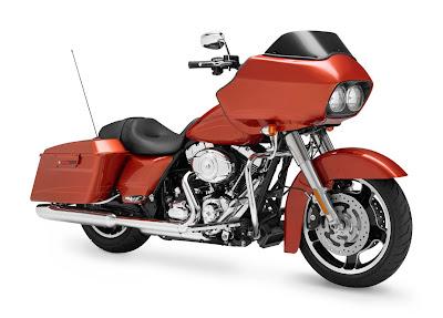 2011-Harley-Davidson-FLTRX-Road-Glide-Custom