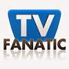 TV Fanatic