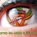 Raimundo
