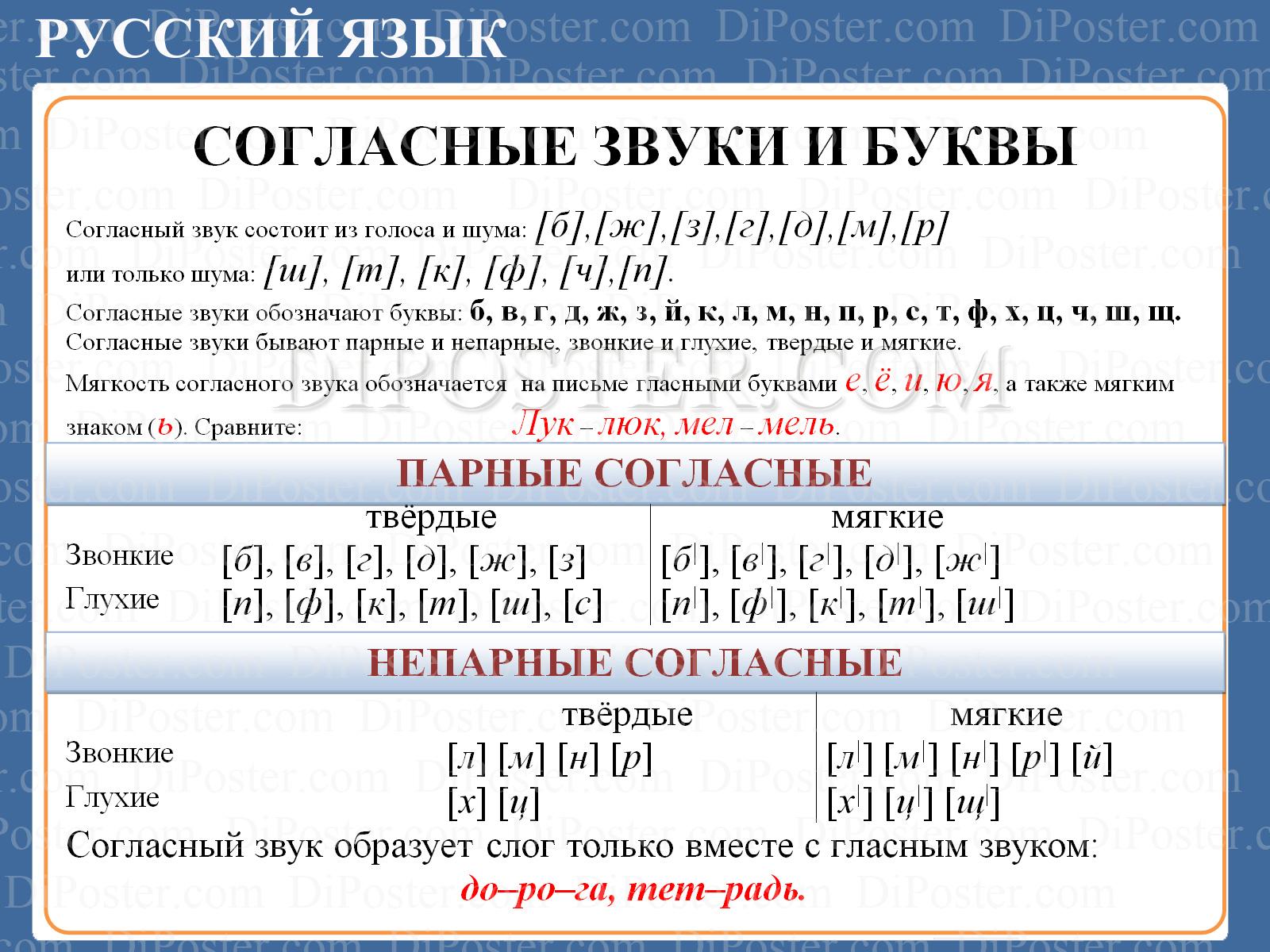 Латинский язык  Википедия