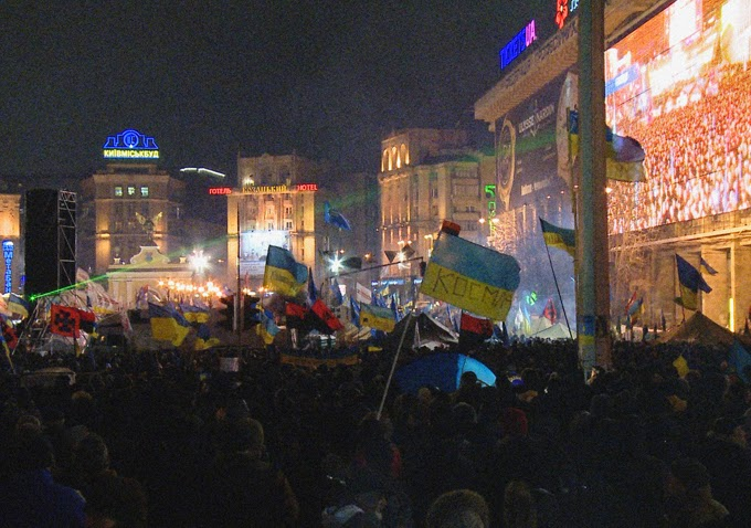 Maidan Movie