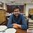 Subhalingam D avatar image