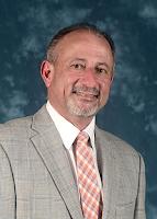 Dr. José Collazo