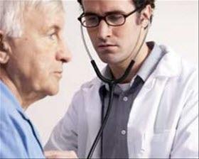 6.949 profesionales contratados para reforzar la atención sanitaria en crisis COVID-19