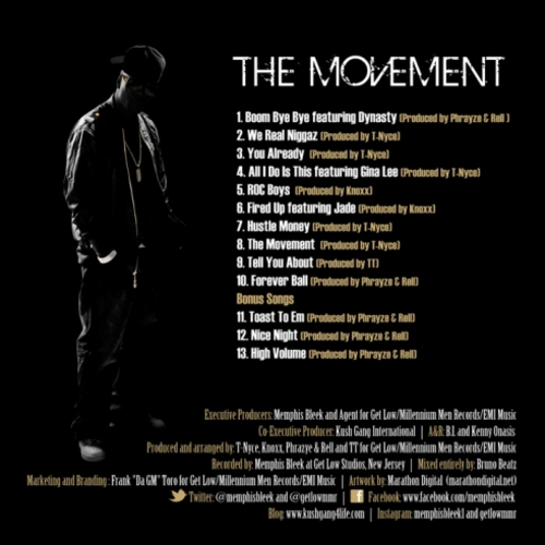 Memphis_Bleek_The_Movement-back-large%255B1%255D.jpg