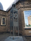 Joods monument / Mauthausen monument