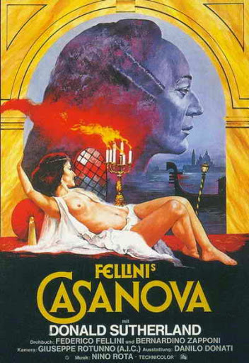 https://lh4.googleusercontent.com/-vhufWYiftFk/VPOuQIOBWOI/AAAAAAAACkA/TAc1k4K7htQ/El.Casanova.de.Fellini.1976.jpg