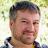 Matt ONeal avatar image