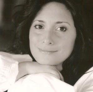 Teresa Peluso