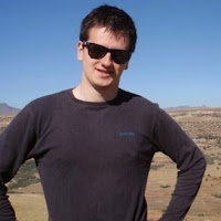 Michal Kollar's avatar
