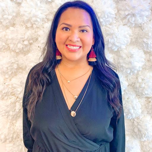 Lizette Lozano
