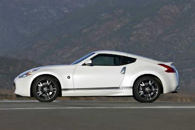 Nissan_370Z_GT_Edition_2011_09_1280x854
