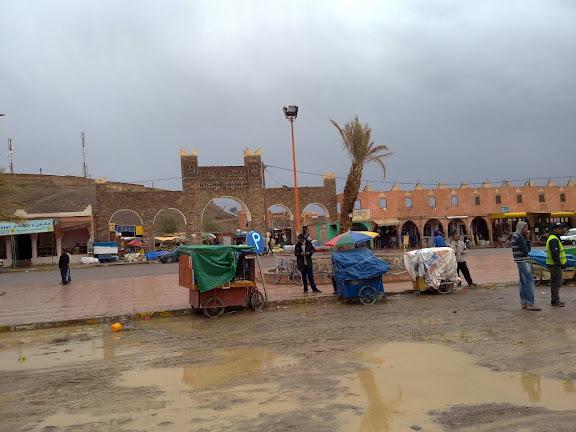 marrocos - ELISIO EM MISSAO M&D A MARROCOS!!! - Página 3 030420122475