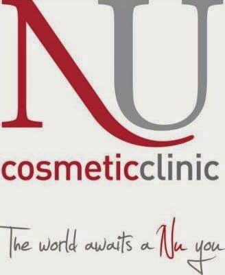 Nu Cosmetic