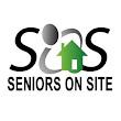 Seniors O