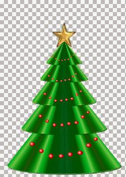 Tree2wd.jpg