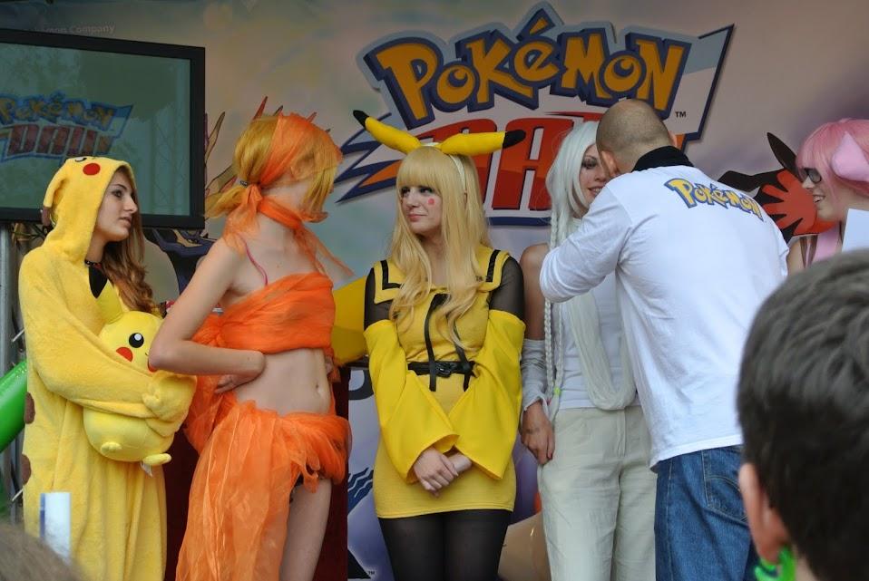Bilder und mehr vom Pokémon-Day 2013 DSC_1831