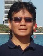 Jorge Maguiña Ramirez