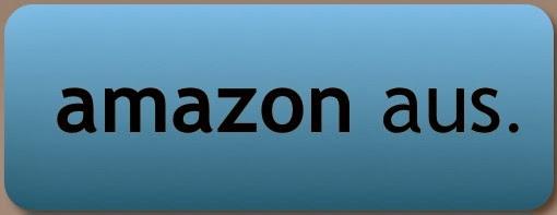 Amazon.AUS