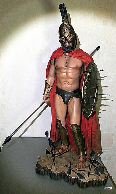 [Bild: Leonidas.jpg]