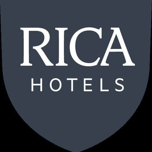 Rica Hotels  Google+ hayran sayfası Profil Fotoğrafı