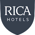 Rica Hotels GooglePlus  Marka Hayran Sayfası