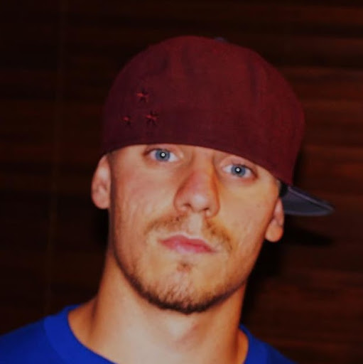 Cody Melton Photo 17