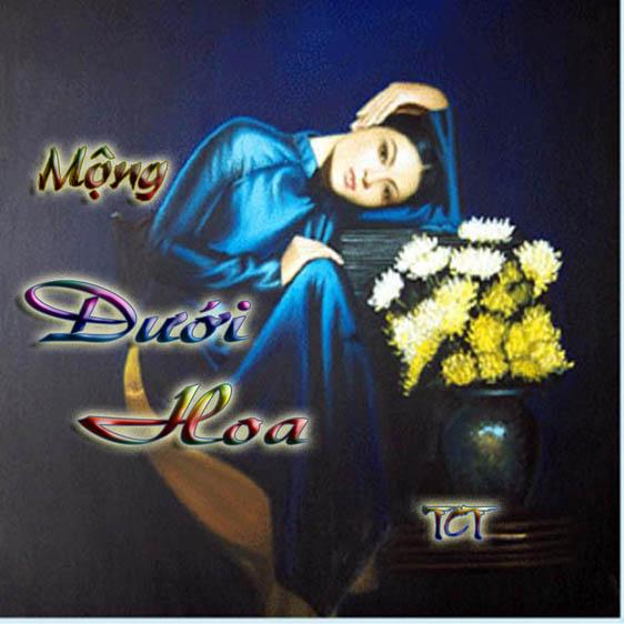 thụy - Lãng mạn của Gió với Nắng... MongDuoiHoa%25201