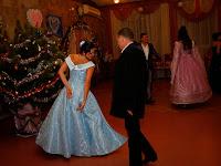 Фоторепортаж с бала 24 декабря 2011 г.612