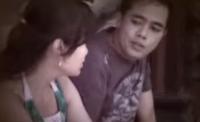 Lirik Lagu Bali Gus Panca - Metunangan Care Nak Cenik