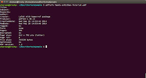 Trabajando con PDF desde el terminal en Ubuntu con poppler-utils - ejemplo 5