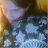 Erin Prater avatar image