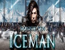 فيلم Iceman