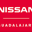 Nissan A