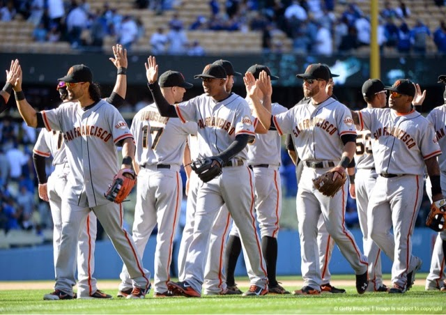 sf giants, sfmade, world series 2014, ses petites mains happily made in san francisco