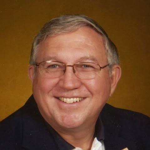 Larry Bryan