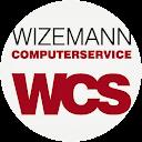 Simon Wizemann