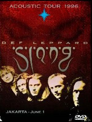 Def-Leppard-1996-Jakarta
