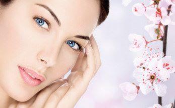 Skin Care Beauty Treatment Daftar harga cream perawatan kecantikan Dr. Andini