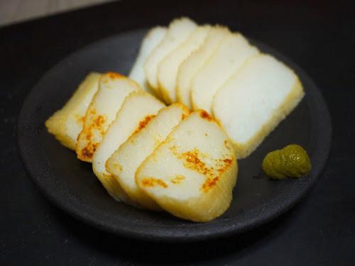 讃岐天ぷら,讃岐天ぷら 食べ方,讃岐天ぷら レシピ