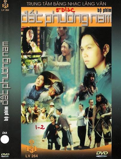 Đất Phương Nam - Dat Phuong Nam
