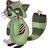 Steven Pletsch avatar image