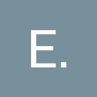 Ella Frank's avatar