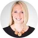 Kelly Quinn - People & Performance Specialist | HQ