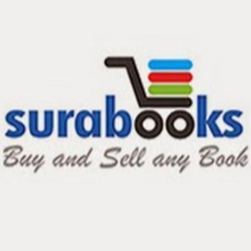 sura books login