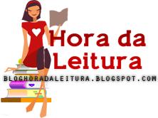 HoradaLeitura