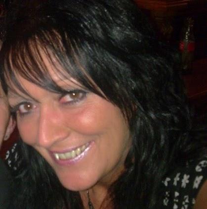 Linda Harrington