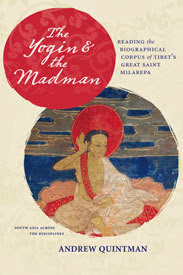 [Quintman: >The Yogin and the Madman, 2014]