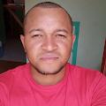 Reginaldo Dos Santos