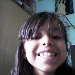 Evelyn Adrian Photo 9